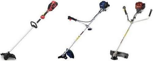 Honda Lawn Mowers & Trimmers Review. Reviews, Specifications