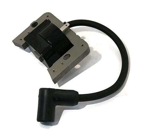 Ignition Coil For Lawn Mowers
