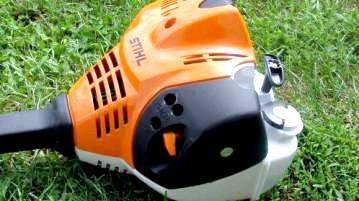 Why the Trimmer Is Not Gaining Full Power