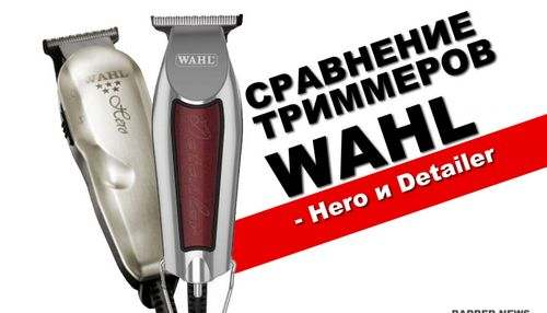 Professional Edging Trimmer Which is Better