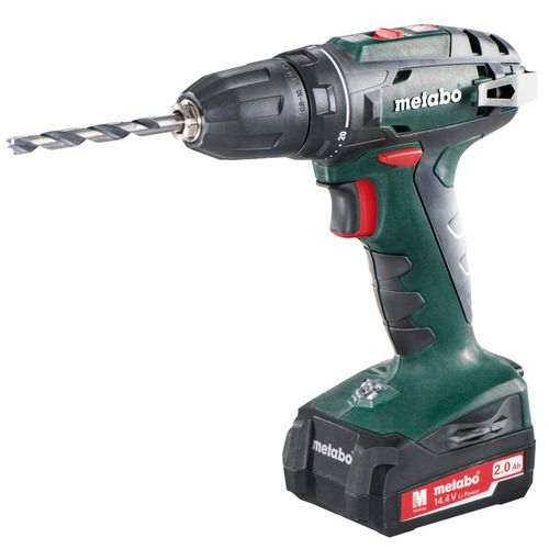 what is the difference between a screwdriver and a cordless screwdriver