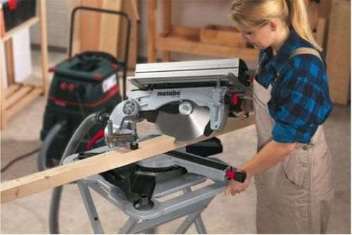 miter saw with broach which one to choose