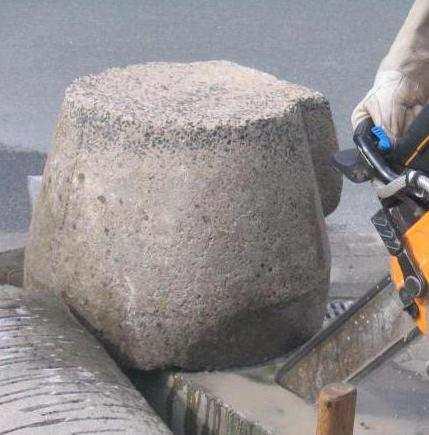 Chainsaw Carver Won'T Start