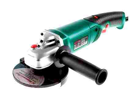 selection, angle, grinder, speed, controller